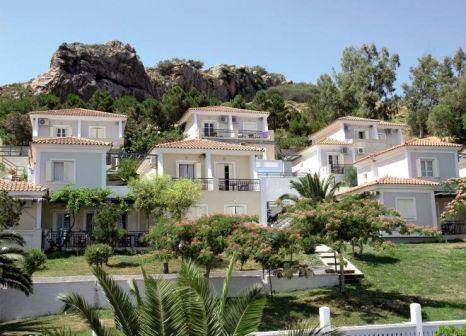 Hotel Clara günstig bei weg.de buchen - Bild von FTI Touristik
