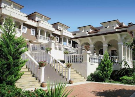 Hotel Garden Resort Bergamot günstig bei weg.de buchen - Bild von FTI Touristik