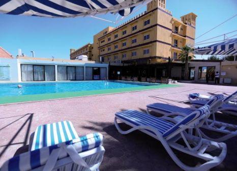 Ras Al Khaimah Hotel 14 Bewertungen - Bild von FTI Touristik