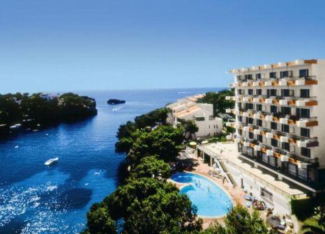 Hotel Cala Ferrera günstig bei weg.de buchen - Bild von FTI Touristik