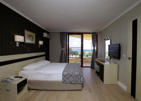A11 Hotel Obaköy 177 Bewertungen - Bild von FTI Touristik