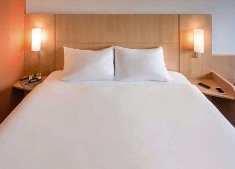 Hotel ibis Amsterdam Centre 15 Bewertungen - Bild von FTI Touristik