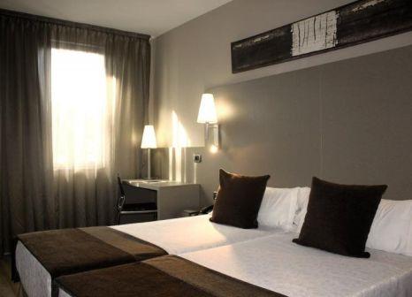 Hotel Front Marítim 86 Bewertungen - Bild von FTI Touristik