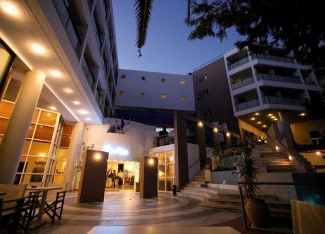 Hotel Santa Marina 55 Bewertungen - Bild von FTI Touristik