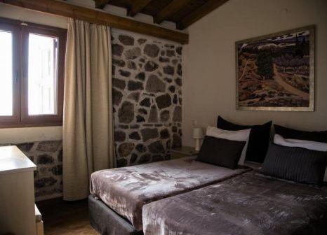 Olive Press Hotel & Apartments in Lesbos - Bild von FTI Touristik