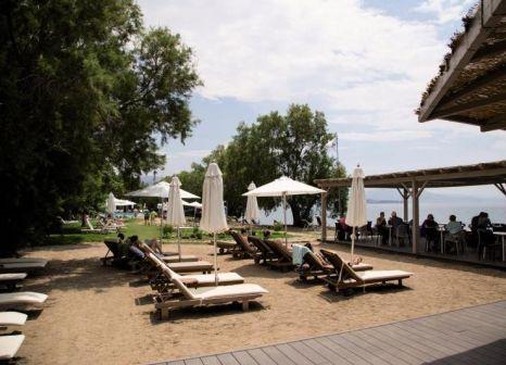 Olive Press Hotel & Apartments 57 Bewertungen - Bild von FTI Touristik