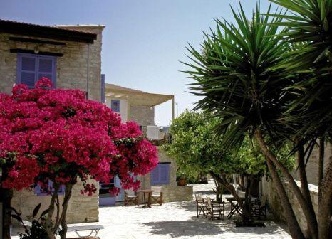 Hotel Traditional Village Houses günstig bei weg.de buchen - Bild von FTI Touristik