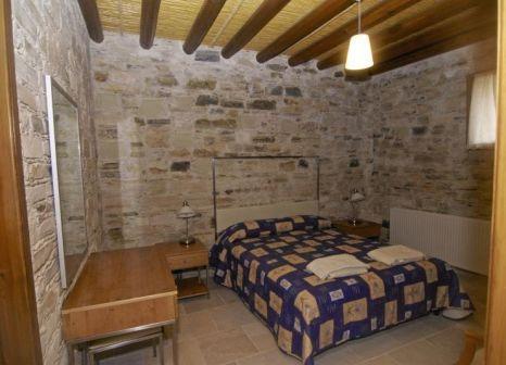 Hotelzimmer mit Reiten im Traditional Village Houses
