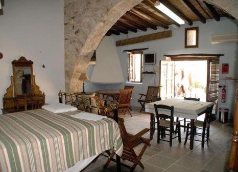 Hotel Traditional Village Houses 66 Bewertungen - Bild von FTI Touristik