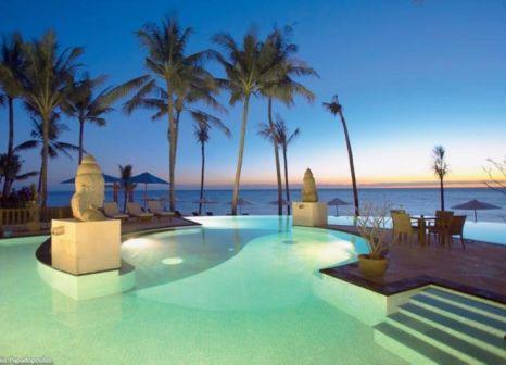 Hotel Siddhartha Ocean Front Resort & Spa in Bali - Bild von FTI Touristik