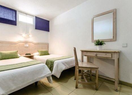 Hotelzimmer im Jardin del Atlantico günstig bei weg.de