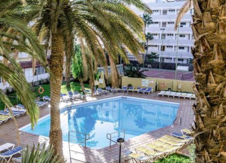 Hotel Jardin del Atlantico in Gran Canaria - Bild von FTI Touristik