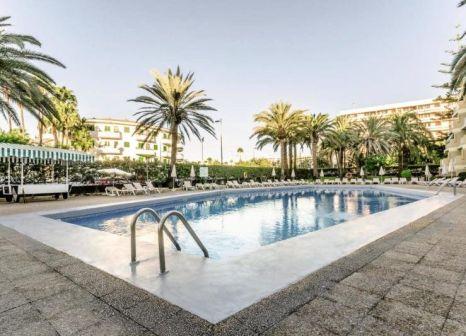 Hotel Jardin del Atlantico 149 Bewertungen - Bild von FTI Touristik