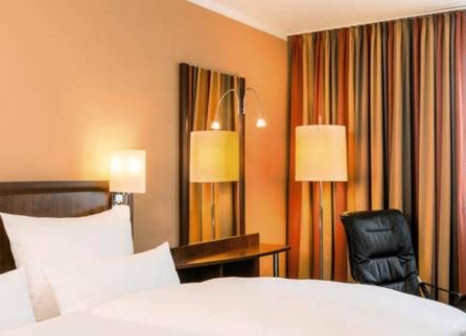 Hotelzimmer im NH Köln Altstadt günstig bei weg.de