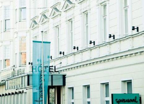 Hotel Wiesler günstig bei weg.de buchen - Bild von FTI Touristik
