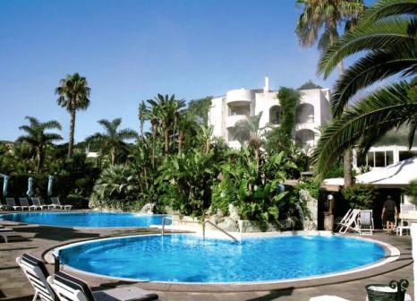Hotel Parco Maria Terme günstig bei weg.de buchen - Bild von FTI Touristik