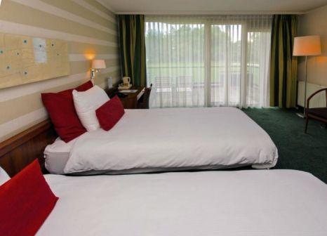 Grand Hotel Amstelveen in Nordholland - Bild von FTI Touristik