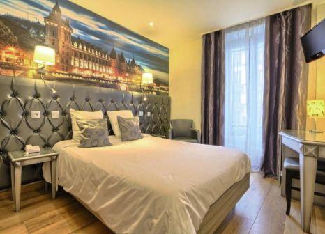 Hotel Hôtel Mirific 42 Bewertungen - Bild von FTI Touristik
