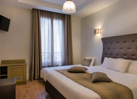 Hotel Hôtel Mirific günstig bei weg.de buchen - Bild von FTI Touristik