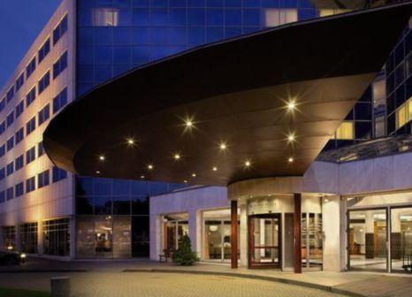 Hotel Crowne Plaza Amsterdam South in Amsterdam & Umgebung - Bild von FTI Touristik
