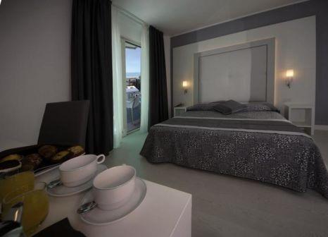 Hotelzimmer mit Kinderpool im Hotel Europa