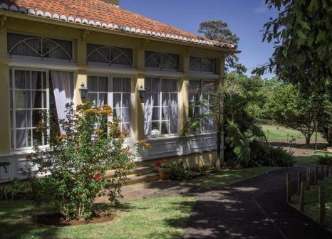 Hotel Casa Velha do Palheiro günstig bei weg.de buchen - Bild von FTI Touristik