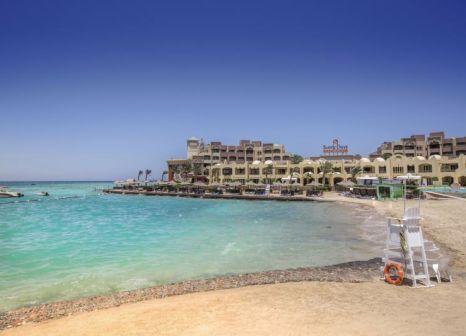Hotel Sunny Days Palma De Mirette günstig bei weg.de buchen - Bild von FTI Touristik