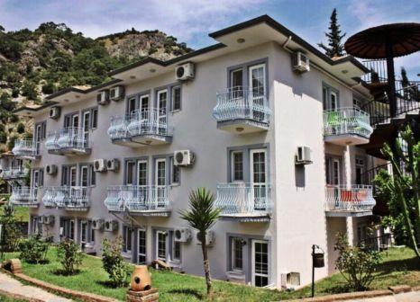 Hotel Majestic in Türkische Ägäisregion - Bild von FTI Touristik