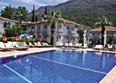 Hotel Majestic 7 Bewertungen - Bild von FTI Touristik