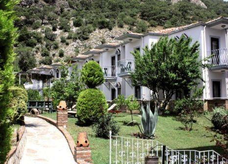 Hotel Majestic günstig bei weg.de buchen - Bild von FTI Touristik