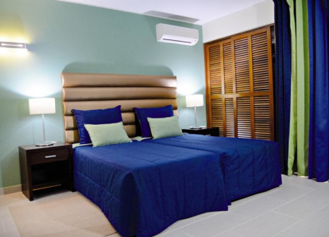 Hotelzimmer im Hotel Cais da Oliveira günstig bei weg.de