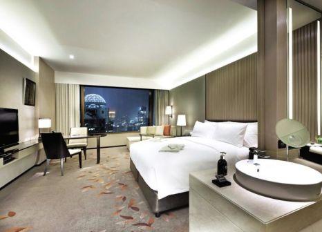 Hotel The Okura Prestige Bangkok 3 Bewertungen - Bild von FTI Touristik