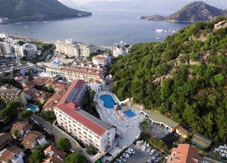 Hotel Mirage World günstig bei weg.de buchen - Bild von FTI Touristik