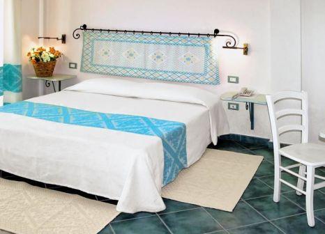 Borgo Saraceno Hotel-Residence 13 Bewertungen - Bild von FTI Touristik