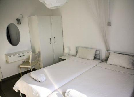 Hotelzimmer mit Funsport im Anais Bay