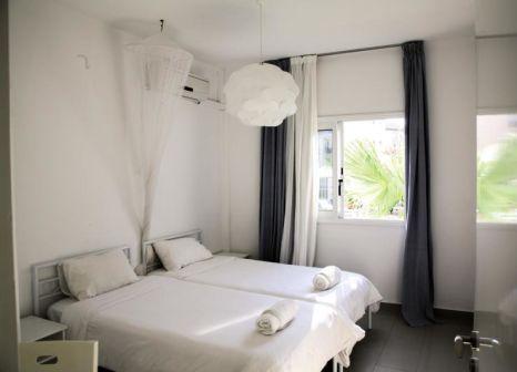 Hotelzimmer mit Wassersport im Anais Bay
