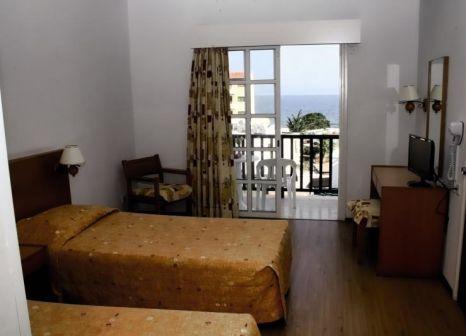 Hotelzimmer im Anais Bay günstig bei weg.de