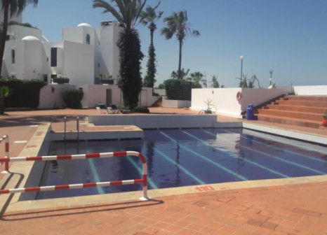 Hotel Residence Igoudar 71 Bewertungen - Bild von FTI Touristik