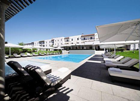 Hotel M'ar De Ar Muralhas 24 Bewertungen - Bild von FTI Touristik