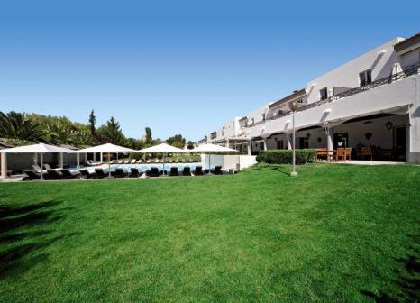 Hotel M'ar De Ar Muralhas günstig bei weg.de buchen - Bild von FTI Touristik
