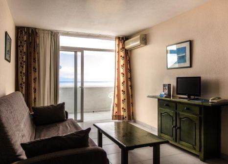 Hotel Blue Sea Lagos De Cesar 384 Bewertungen - Bild von FTI Touristik