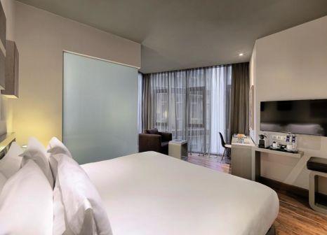 Hotelzimmer im H10 Casanova günstig bei weg.de