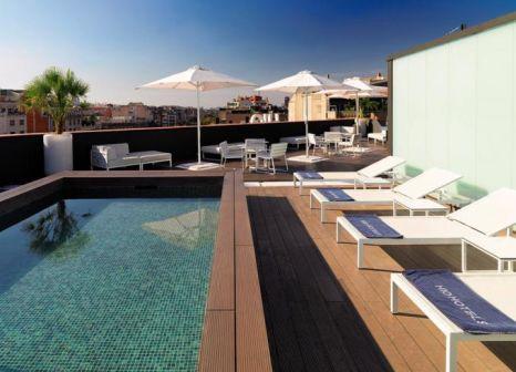 Hotel H10 Casanova 78 Bewertungen - Bild von FTI Touristik
