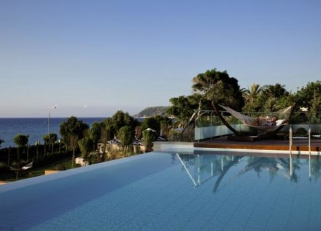 Hotel Amathus Elite Suites in Rhodos - Bild von FTI Touristik