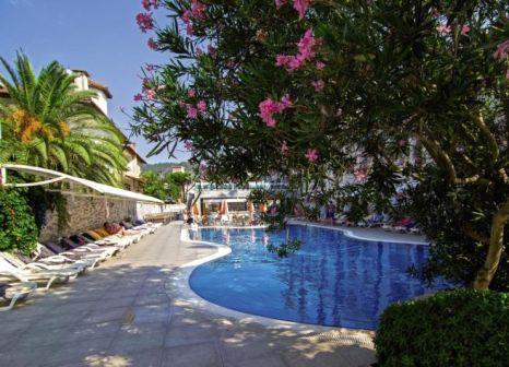 Hotel Mirage World in Türkische Ägäisregion - Bild von FTI Touristik