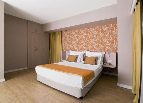Hotel Mirage World 33 Bewertungen - Bild von FTI Touristik