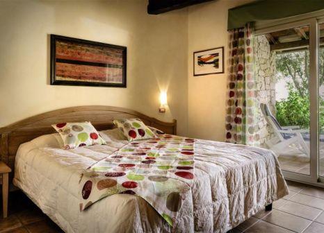 Hotelzimmer im Cruccuris Resort günstig bei weg.de