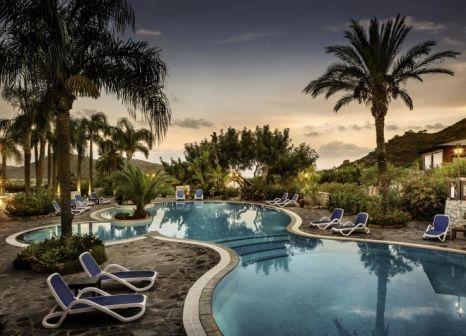 Hotel Cruccuris Resort günstig bei weg.de buchen - Bild von FTI Touristik