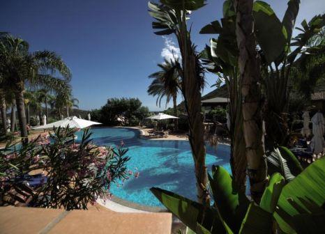 Hotel Cruccuris Resort 28 Bewertungen - Bild von FTI Touristik
