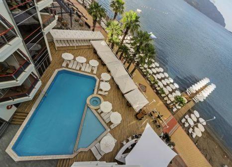 Hotel Poseidon 148 Bewertungen - Bild von FTI Touristik